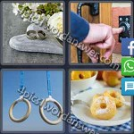4-pics-1-word-daily-puzzle-august-3-2016