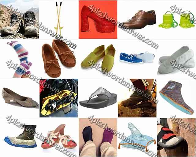 100-pics-footwear-level-41-60-answers