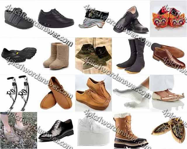 100-pics-footwear-level-81-100-answers