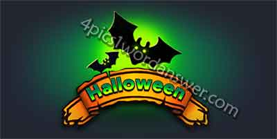 4-pics-1-word-daily-challenge-halloween-2016