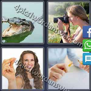 4-pics-1-word-daily-puzzle-september-23-2016