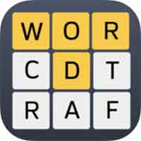 word-craft-answers