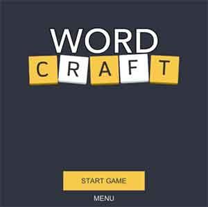 word-craft-cheats
