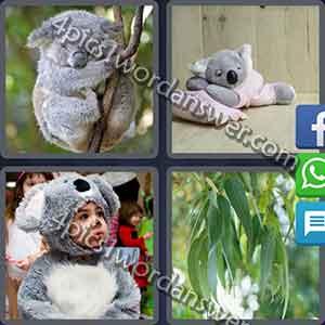 4-pics-1-word-daily-puzzle-november-5-2016