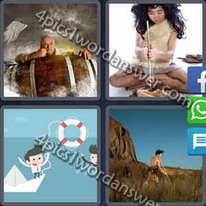 4-pics-1-word-daily-puzzle-october-19-2016