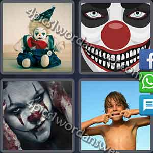 4-pics-1-word-daily-puzzle-october-25-2016