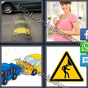 4-pics-1-word-daily-puzzle-october-26-2016