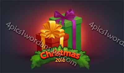 4-pics-1-word-daily-challenge-christmas-2016