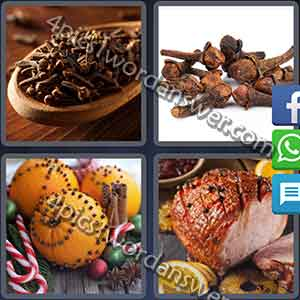 4 Pics 1 Word Daily Puzzle December 7 2016 Answer | 4 Pics 1 Word ...