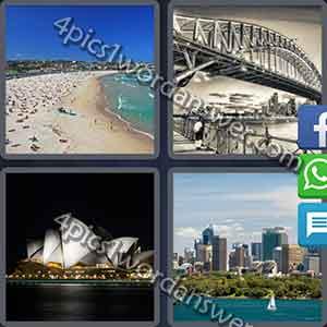 4-pics-1-word-daily-puzzle-november-12-2016