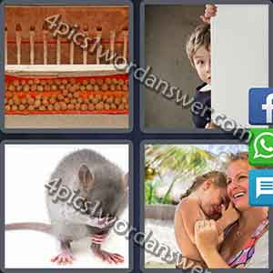 4-pics-1-word-daily-puzzle-november-14-2016