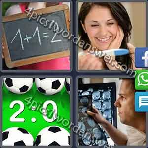 4-pics-1-word-daily-puzzle-november-18-2016