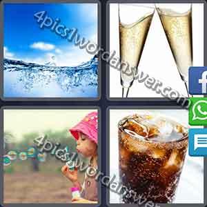 4-pics-1-word-daily-puzzle-november-19-2016