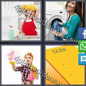 4-pics-1-word-daily-puzzle-november-21-2016