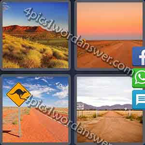 4-pics-1-word-daily-puzzle-november-9-2016
