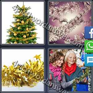 4 Pics 1 Word Daily Puzzle December 14 2016 Answer | 4 Pics 1 Word ...