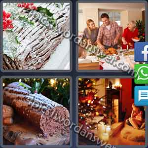 4 Pics 1 Word Daily Puzzle December 26 2016 Answer | 4 Pics 1 Word ...