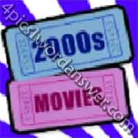 100-pics-2000s-movies-answers