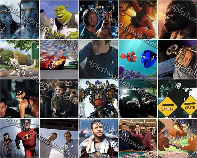 100-pics-2000s-movies-cheats
