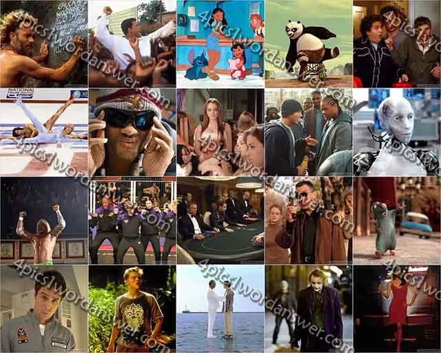 100-pics-2000s-movies-level-21-40-answers