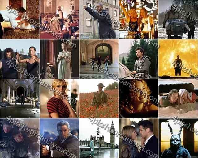 100-pics-2000s-movies-level-61-80-answers