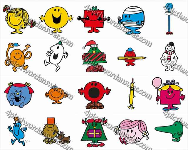 100-pics-mr-men-cheats