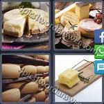 4-pics-1-word-daily-puzzle-january-10-2017