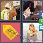 4-pics-1-word-daily-puzzle-january-11-2017