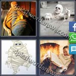4-pics-1-word-daily-puzzle-january-12-2017