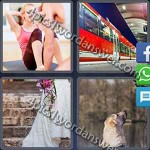 4-pics-1-word-daily-puzzle-january-13-2017