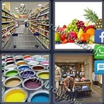 4-pics-1-word-daily-puzzle-january-14-2017