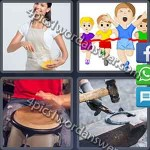 4-pics-1-word-daily-puzzle-january-15-2017