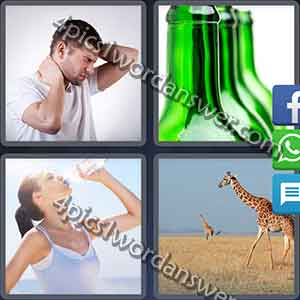 4-pics-1-word-daily-puzzle-january-16-2017
