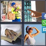 4-pics-1-word-daily-puzzle-january-18-2017