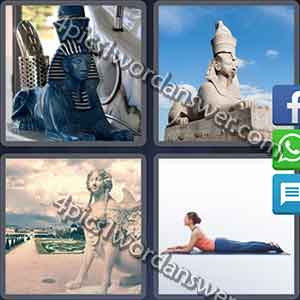 4 pics 1 word daily puzzle january 21 2017 answer 4 pics 1 word 4 pics 1 word daily puzzle january 21 6 letters expocarfo
