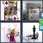 4-pics-1-word-daily-puzzle-january-23-2017