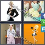 4-pics-1-word-daily-puzzle-january-25-2017