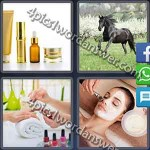 4-pics-1-word-daily-puzzle-january-3-2017