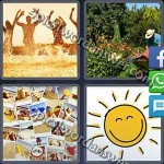 4-pics-1-word-daily-puzzle-january-30-2017