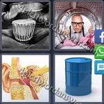 4-pics-1-word-daily-puzzle-january-6-2017
