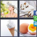 4-pics-1-word-daily-puzzle-january-9-2017