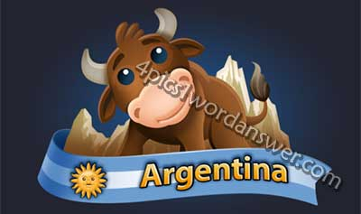 4-pics-1-word-daily-challenge-argentina-2017
