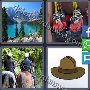 4pics1word answers 8 letters daily challenge 4 pics 1 word daily puzzle february 15 2017 answer 4 16182