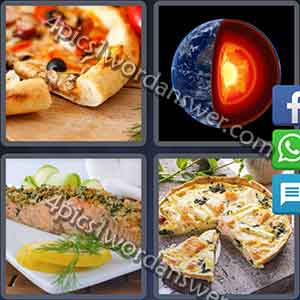 4-pics-1-word-daily-puzzle-february-23-2017