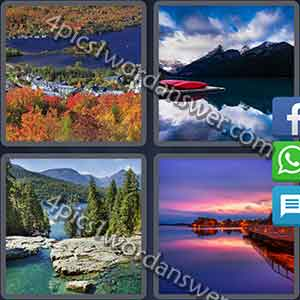 4-pics-1-word-daily-puzzle-february-24-2017
