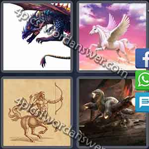 4 pics 1 word daily puzzle march 10 2017 answer 4 pics 1 word game 4 pics 1 word daily puzzle march 10 expocarfo Choice Image