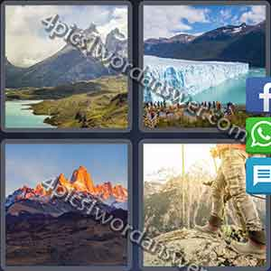 9 letters 4 pics 1 word gallery letter format formal sample best 4 pics 1 word answers 9 letters daily challenge image collection 4 pics 1 word expocarfo Choice Image