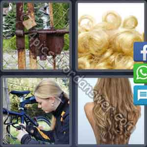 4-pics-1-word-daily-puzzle-april-13-2017