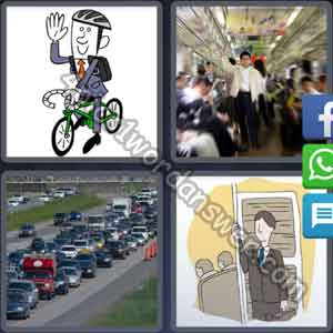 4-pics-1-word-daily-puzzle-april-14-2017