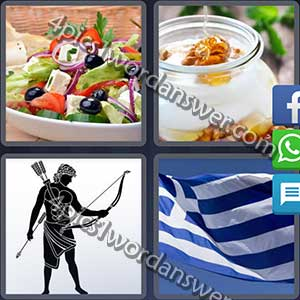 4-pics-1-word-daily-puzzle-april-18-2017